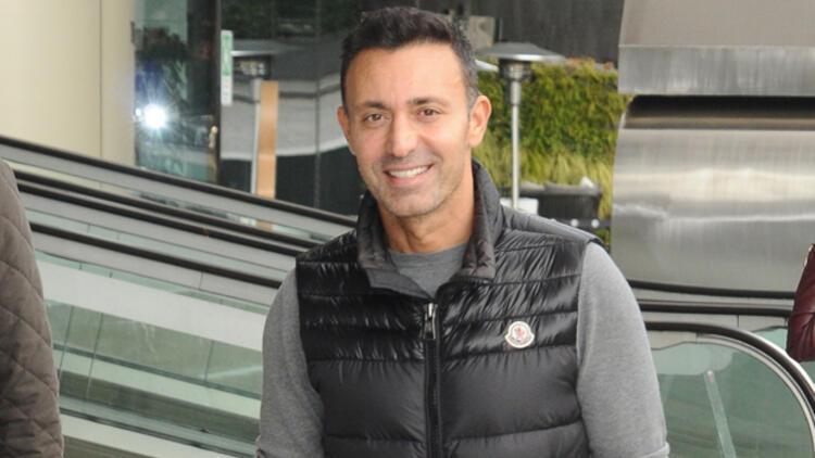 Bilirkişi Mustafa Sandal'ı haklı buldu