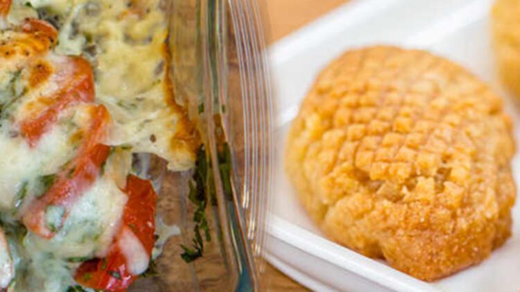 Bugün iftara ne pişirsem? 23 Mayıs iftar menüsü
