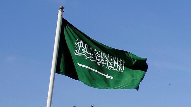 Müslüman alimlerden Suudi Arabistan'a 'idamları durdurun' çağrısı