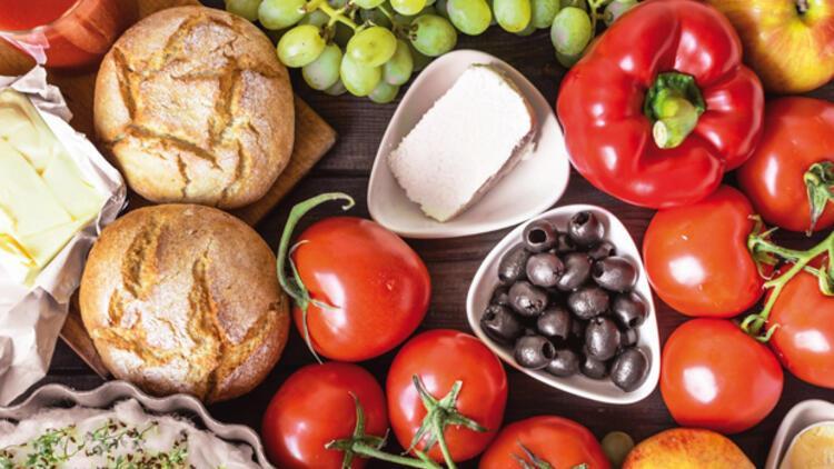 10 soruda organik ürün dosyası: Nasıl anlaşılır, nereden alınır, ne işe yarar?