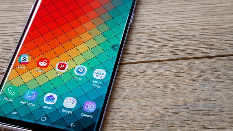 İşte Samsung Galaxy Note 10'un en dikkat çeken özelliği