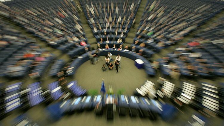 AP seçimlerinden 'değişim talebi' çıktı