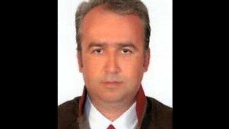 Denizli'de kayıp avukat aranıyor
