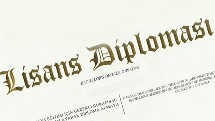 Yurt dışındaki FETÖ okullarından mezun olanlara denklik verilmeyecek