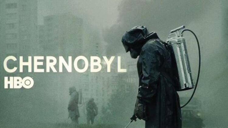 'Bize radyasyondan madrasyondan bir şey olmaz' ÇERNOBİL: Eski kâbusumuz yeni TV fenomenimiz
