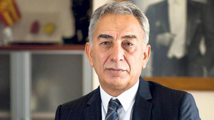 Adnan Polat: Başkan olsam Fatih Terim'le çalışmazdım