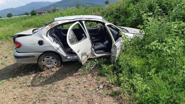 İçişleri Bakanlığı: İlk 3 günde 23 kişi trafik kazasında öldü