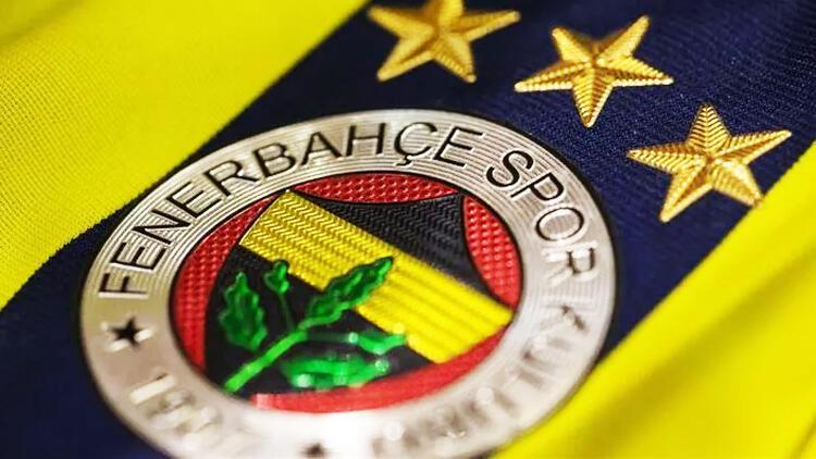 Fenerbahçe'de son dakika transfer haberi! Golcü kanat oyuncusu...