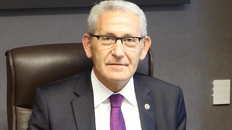 CHP'li Kazım Arslan hayatını kaybetti