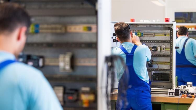 Almanya'da nitelikli iş gücü göçü yasası 2020'de yürürlükte