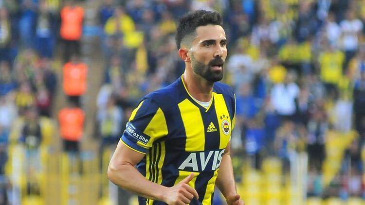 Hasan Ali ile yollar ayrılıyor! Son dakika transfer gelişmesi...