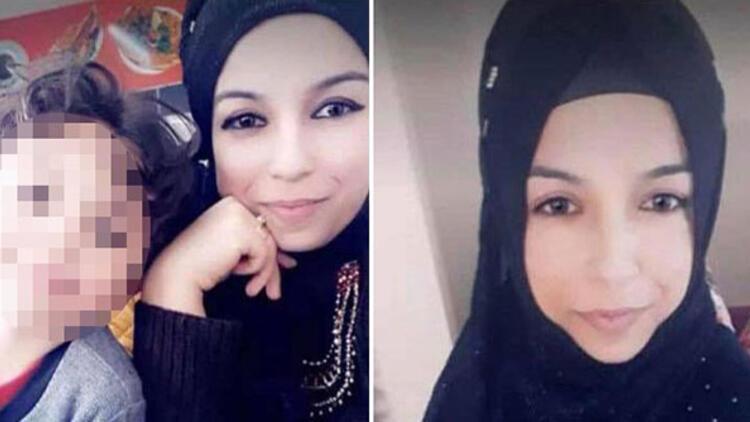 İstanbul'da korkunç olay! Katili, cinayeti gören çocukları söyledi