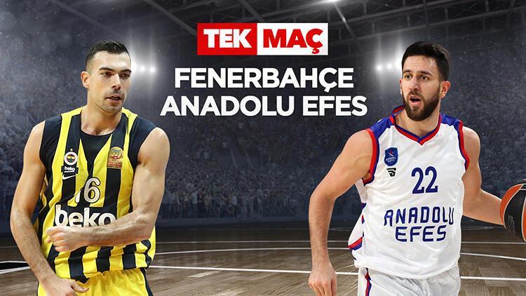 Play-off final serisi Ataşehir'e 1-1 taşındı! iddaa'da üçüncü maçta öne çıkan...