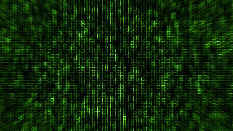 ABD'nin Rusya'nın elektrik şebekesine dijital saldırıları arttırdığı öne sürüldü