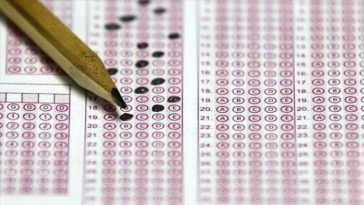 Üniversite sınavı sonuçları ne zaman açıklanacak? YKS sonuç açıklama tarihi ne zaman?