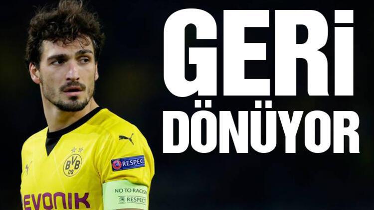 4 yıllık sözleşme + 20 milyon Euro...