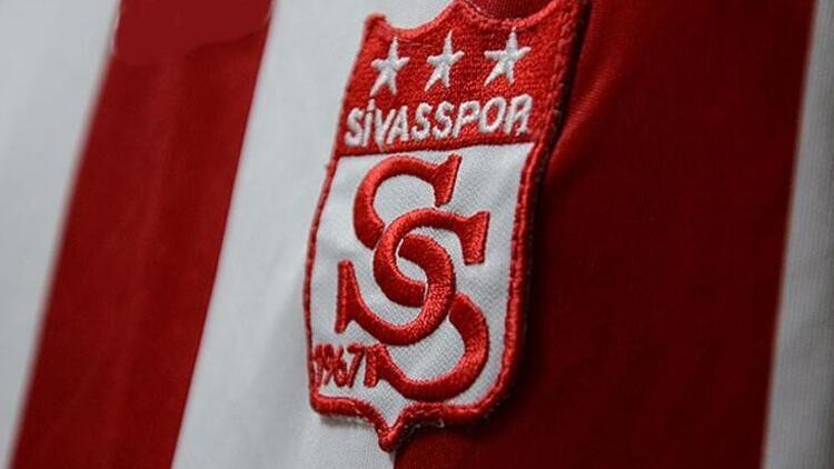 Süper Lig ekibinde 3 ayrılık!