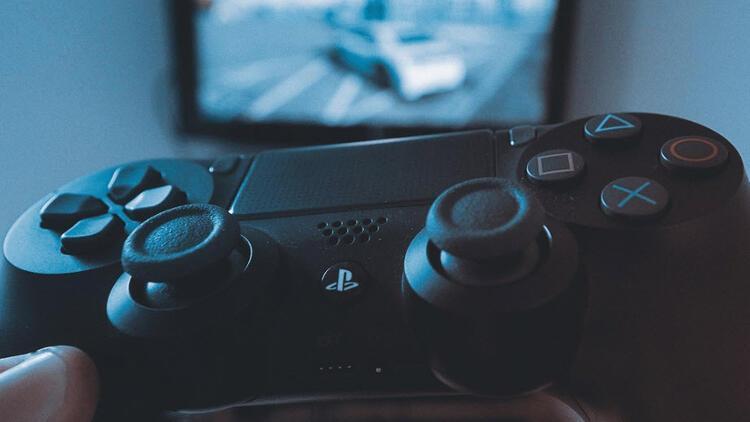 İşte dört gözle beklenen yeni PlayStation 4 oyunları