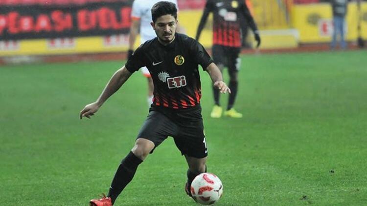 Son dakika transfer haberleri: Trabzonspor, Fıratcan Üzüm ile anlaşmaya vardı