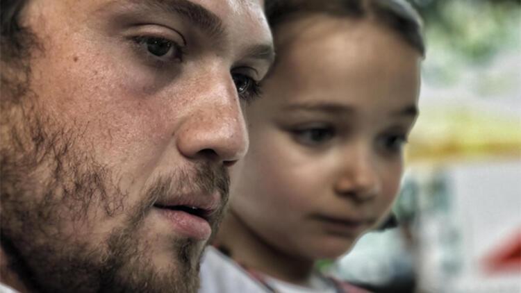 'Yedinci Koğuştaki Mucize' filminin kadrosu tamamlandı