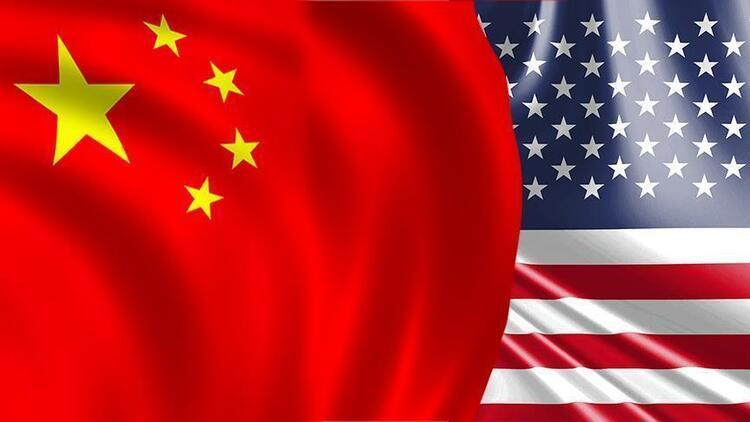 Çin'den ABD'ye uyarı: Dünya, Orta Doğu'da Pandoranın kutusunu açmasın