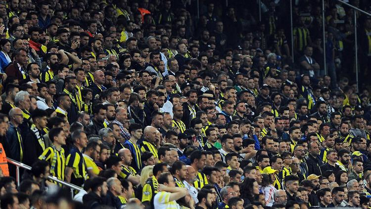 Fenerbahçe'den kombine zammı açıklaması!