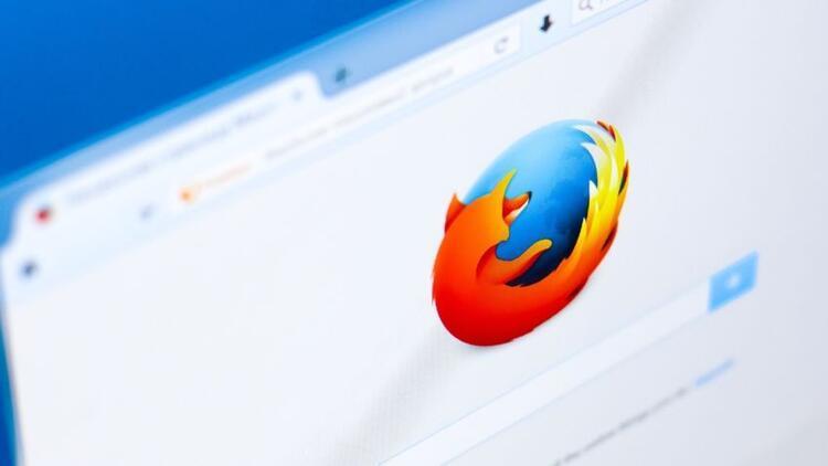 Mozilla Firefox kullanıcılarına kripto para uyarısı