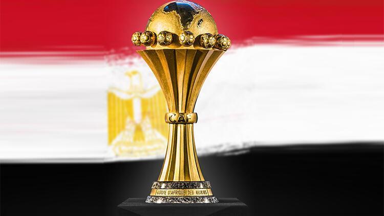 Afrika Uluslar Kupası maçları ne zaman başlayacak? Maçlar hangi kanalda?