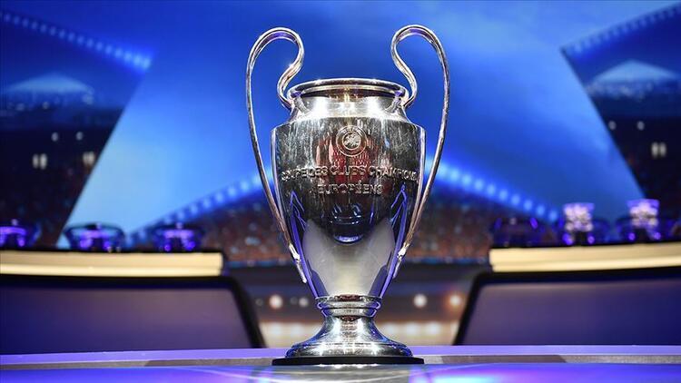 Galatasaray'dan Şampiyonlar Ligi açıklaması! UEFA...
