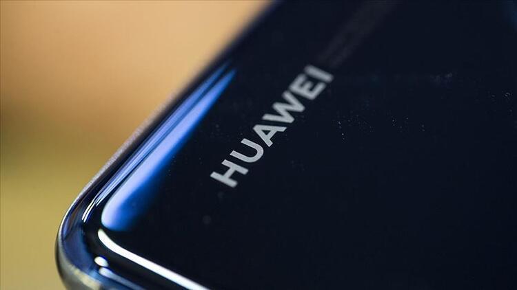 Huawei Android yerine Rus işletim sistemini mi kullanacak?