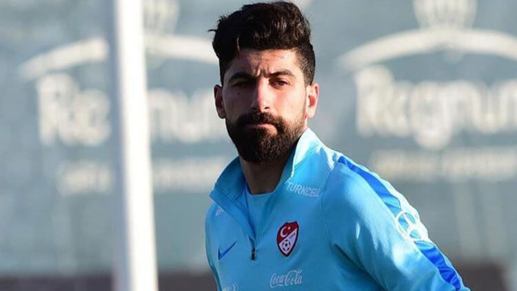 Sivasspor'da hedef kaleci Muammer! | Transfer haberleri...