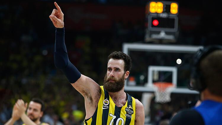 Fenerbahçede mutluyum