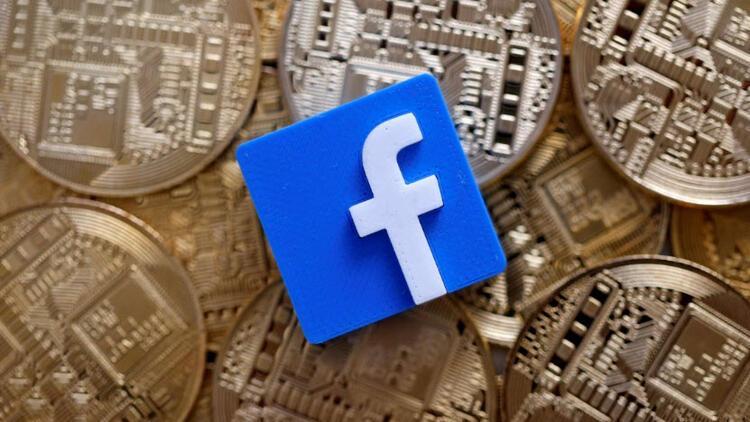 Facebook Libra dolandırıcılığı tehlike saçıyor