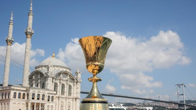 """Naismith FIBA Basketbol Dünya"" İstanbul'da sergilendi!"