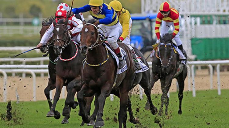 Gazi Koşusu ne zaman ücretli mi? Gazi Koşusuna katılacak atlar ve jokeyler hangileri?