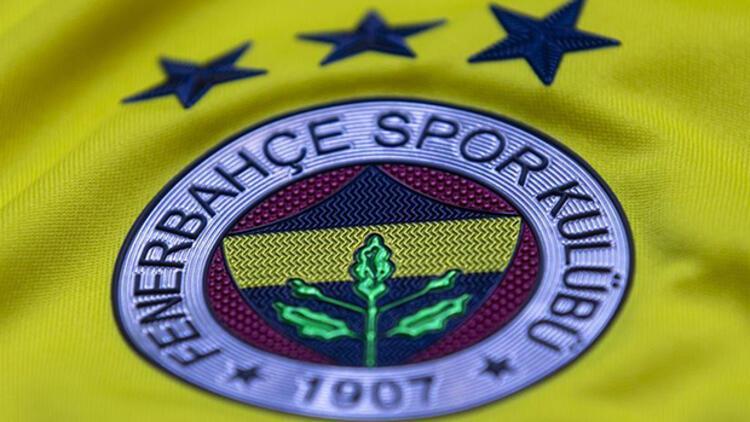 Fenerbahçe'nin yeni sezon hazırlık kampı ne zaman başlayacak? Fenerbahçe hangi takımlarla hazırlık maçı yapacak?