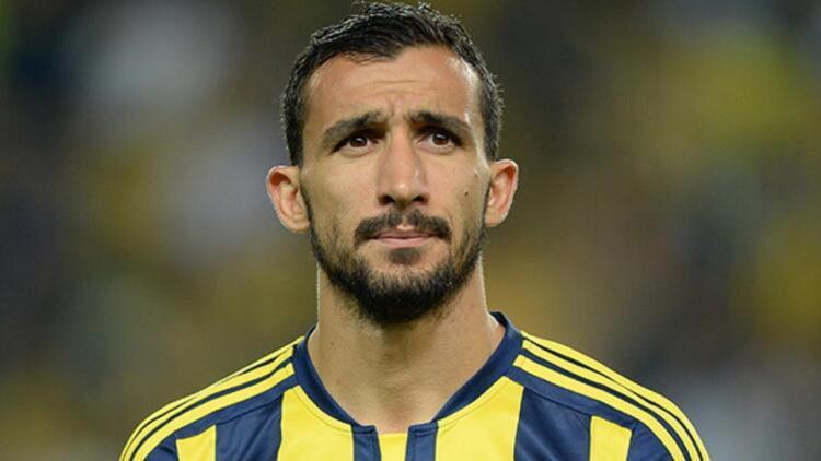 Sürpriz teklif! Mehmet Topal... | Son dakika transfer haberleri...