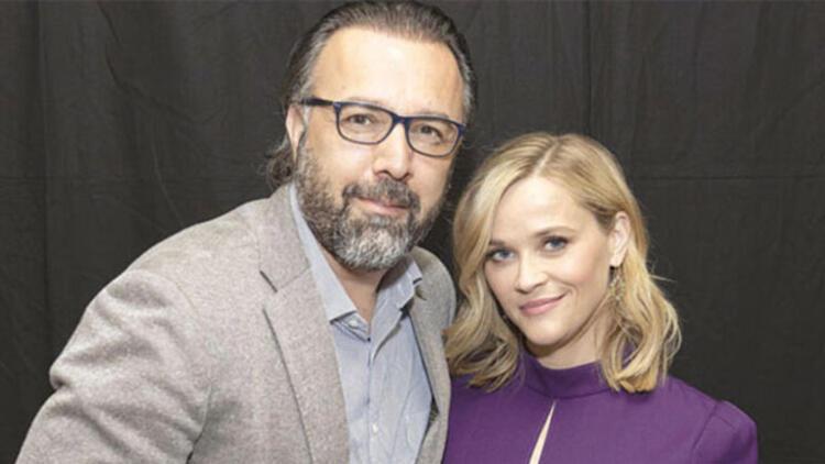 Nicole ile düzmece bir Hollywood resmi değiliz