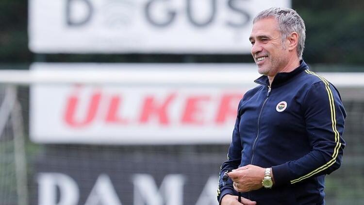 Fenerbahçe, sezon hazırlıklarına yarın başlıyor!