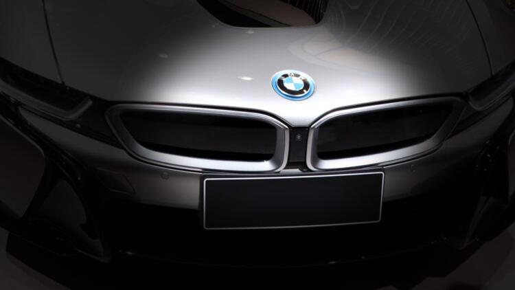 Bayern'den BMW'ye tazminat şoku