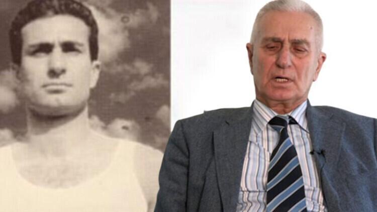Eski atlet ve doktor Arman Çağdaş kimdir?