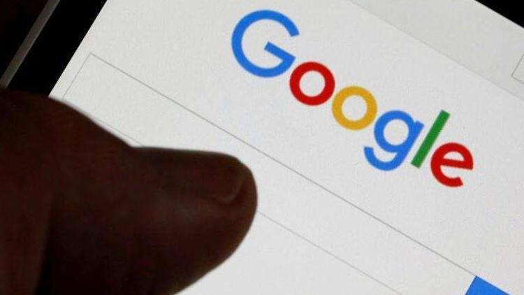 Türkiye'de Google'a giren en çok ne arıyor?