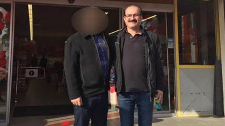 Fransa'da sarhoş müşteriler Türk işletmeciyi bıçakladı