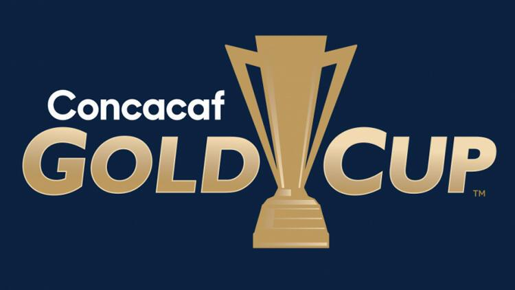 Gold Cup yarı finalleri D-Smart'ta