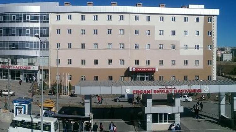 Üzerine televizyon devrilen 3 yaşındaki Zeynep öldü