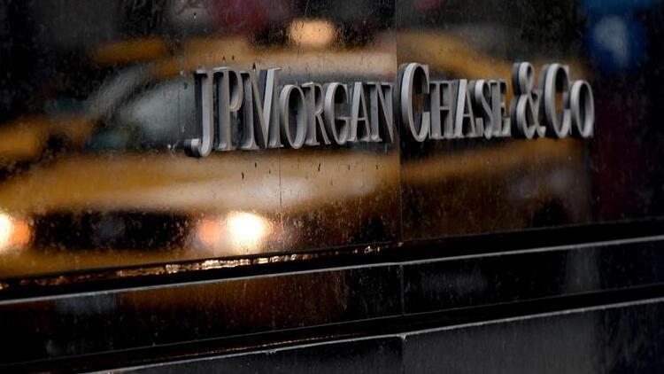 """JP Morgan'dan """"seçimsiz dönemde yabancı yatırım artacak"""" mesajı"""