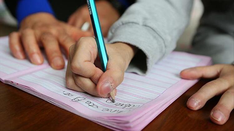 İlkokul kayıtları ne zaman başlıyor? MEB takviminden bilgiler