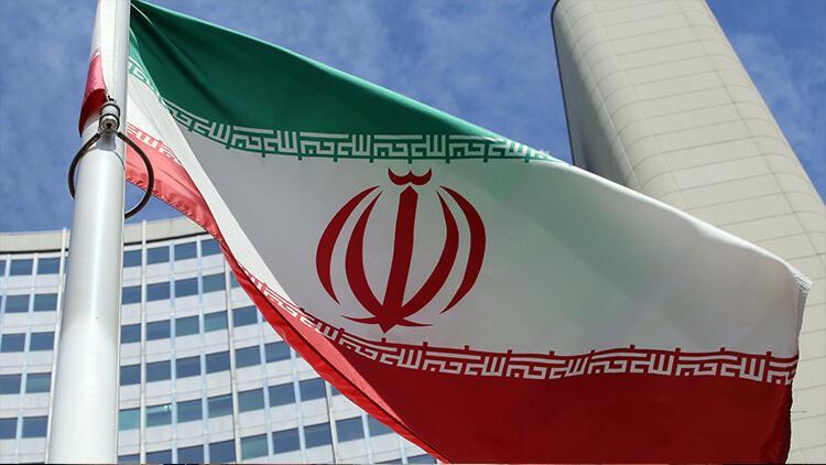 Son dakika... İran duyurdu: 7 Temmuz'dan sonra artacak