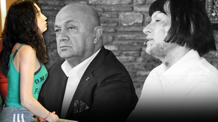 Sarar Ailesi'nde dehşeti yaşatmışlardı! Türkiye'ye iade edildiler