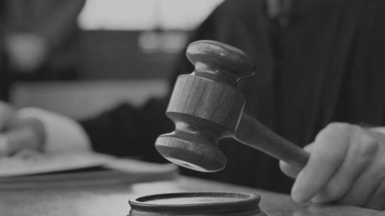 """""""Ankesörden"""" aranan FETÖ sanığı eski astsubaya 6 yıl 3 ay hapis cezası"""
